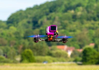 Drone_Morgan_2