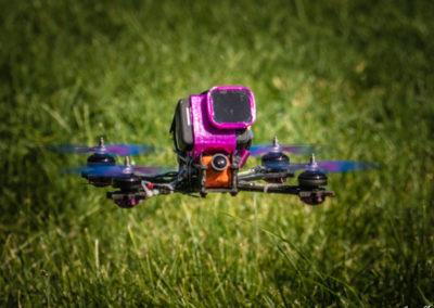 Drone_Morgan_3