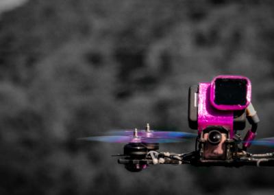 Drone_Morgan_5_art